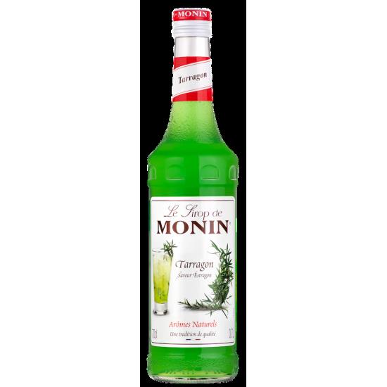 Monin Estragonový/Taragon...