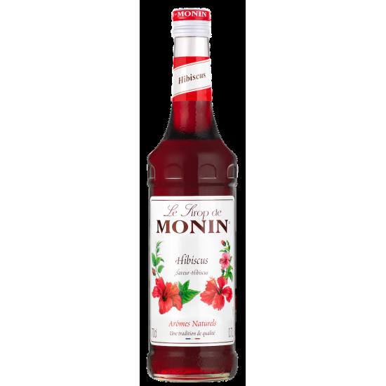 Monin Ibiškový/Hibiscus...