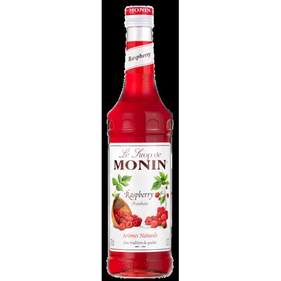 Monin Malinový/Raspberry...