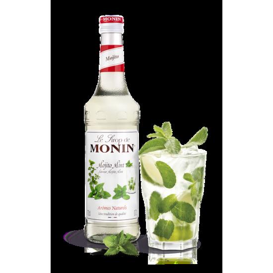Monin Mojito/Mojito Mint...