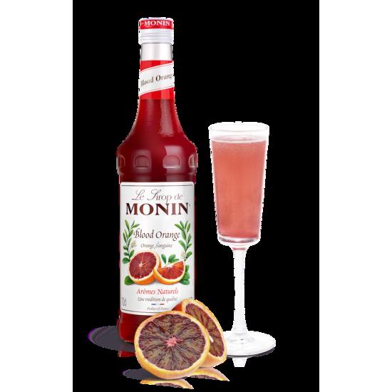 Monin Pomeranč krvavý/Blood...