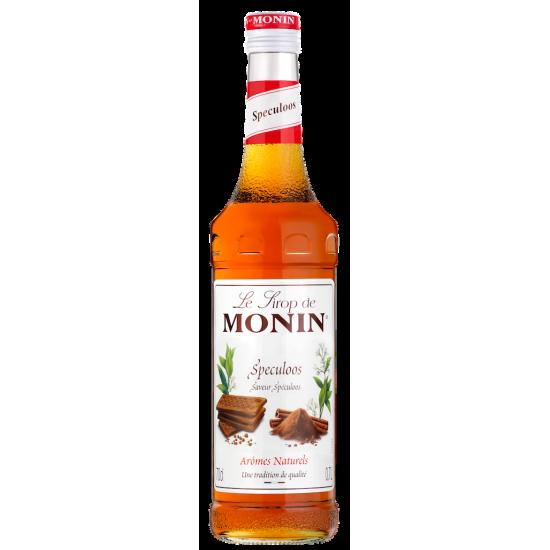Monin Speculoos sirup 0,7 L