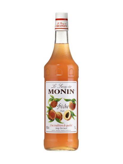 Monin Broskev 1 L - 1