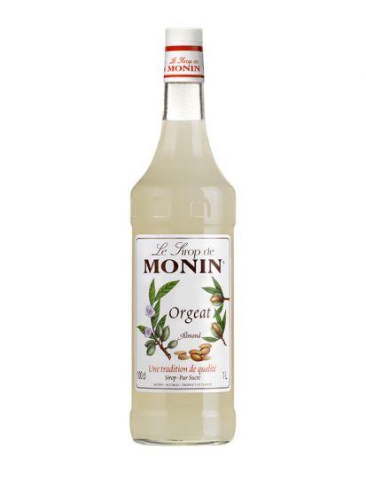 Monin Mandle 1 L - 1