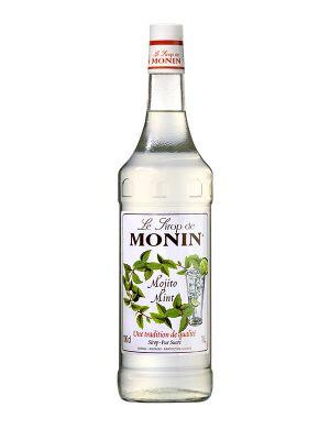Monin Mojito 1 L - 1