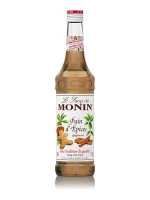 Monin Perník 1 L - 1