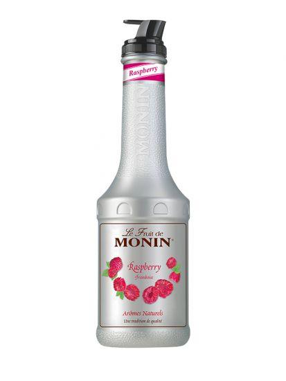 Monin pyré Malina 1 L - 1