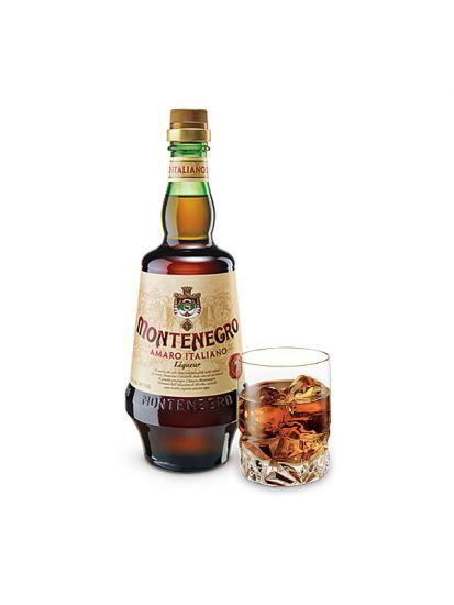 Amaro Montenegro 23 % 0,7 L - 1