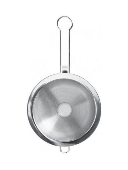 Funnel and sieve/fine mesh - trychtýř a sítko - 2