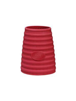 Heat Cover Gourmet Whip 1,0 L / tepelná ochrana - 1
