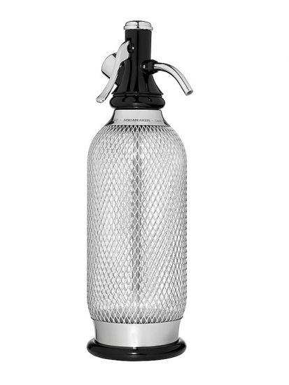 Sodamaker Classic / klasická lahev 1 L - 1