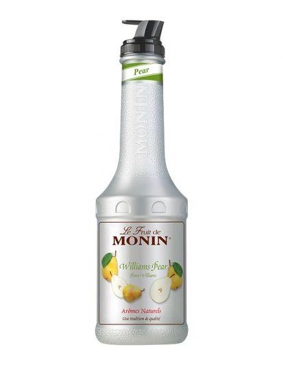 Monin pyré Hruška 1 L - 1