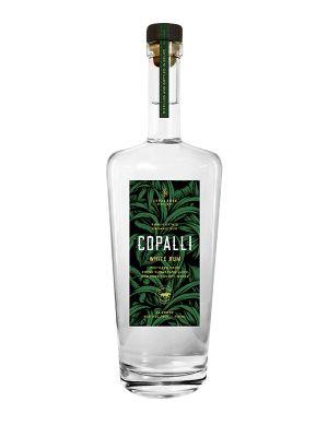 Copalli white rum 42% 0,7 L - 1